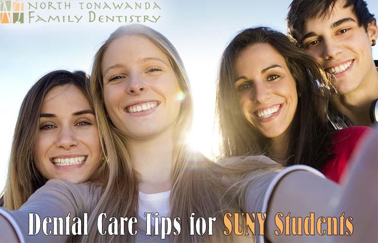 dentalcarecollegestudents