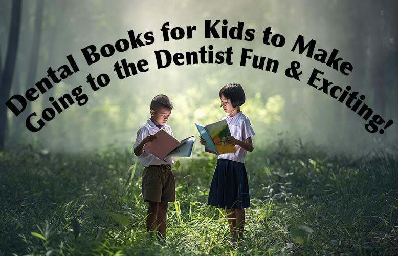 dental-books-for-kids