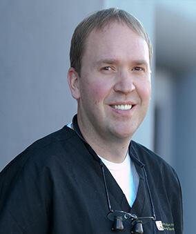 Dr. Kevin Nowicki, DDS